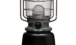 LEDランタン明るさ対決500ルーメン越えの最強輝度ランタン