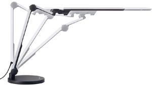デスクトップを快適に照らすLEDスタンドライトはいかが?