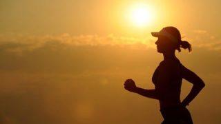 スポーツのシーズンにアウトドアシーンに強いおすすめ腕時計
