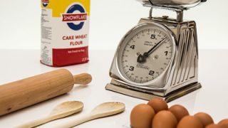 料理の味は分量で決まる?正確な計量に欠かせないキッチン計量器
