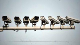 【防犯カメラ比較】 防犯カメラを設置して自宅敷地内の防犯強化