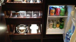 【ミニ冷蔵庫比較】45Lクラスの自分の部屋に置く小さな冷蔵庫