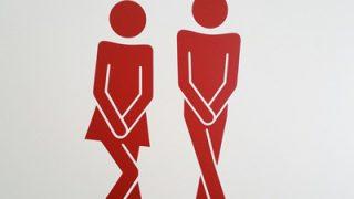 トイレの不安を解消!防災やドライブのお供に便利な「簡易トイレ」と介護用「ポータブルトイレ」