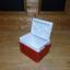 【購入レビュー】コールマンのオヒトリサマ用クーラーボックス「テイク6」